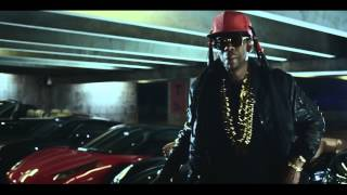 2 chainz - Flexxin On My Baby Mama (Official Video)