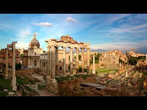Рим достопримечательности. Советы туристам. Что нужно обязательно посмотреть в Риме.