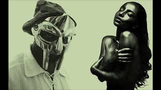 MF Doom - Gazzillion Ear (Sadevillain Mix)