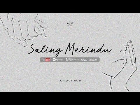 Ran Saling Merindu – A