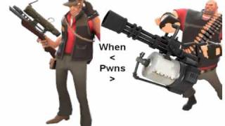 TF2 insult sounds2