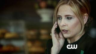 Ringer 1.11 Sneak Peek