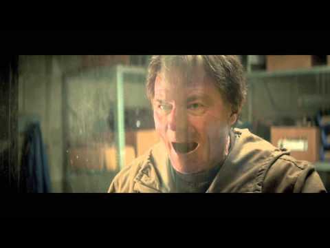 Godzilla TV Spot 'Lies'