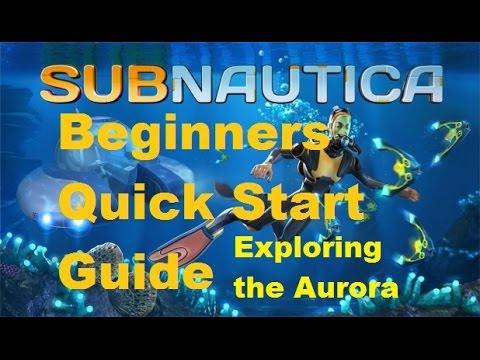 subnautica cyclops hull fragments