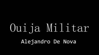 Emejing Cuarto Milenio Ouija Contemporary - Casas: Ideas, imágenes y ...