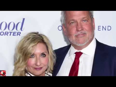 Bill Shine's wife attacked 'stupid' women in the military for being sexually assaulted