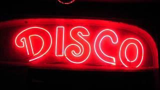 Przeboje Disco Polo 2013 Vol 21 ( Ostatki!!! )