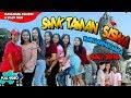SMK TAMAN SISWA BANJARNEGARA BALI 2018 FULL VIDEO