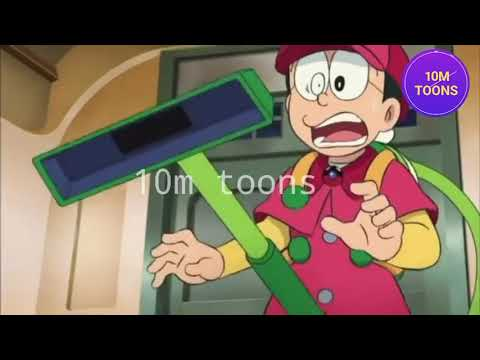 Snatching all cloth of sezuka with vacuum cleaner | see for once for 26 seconds only