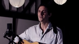 Take It Slow  <b>Robbie Boyd</b> Frontier Music Sessions