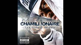 Chamillionaire  - Rain (feat. Scarface & Billy Cook)