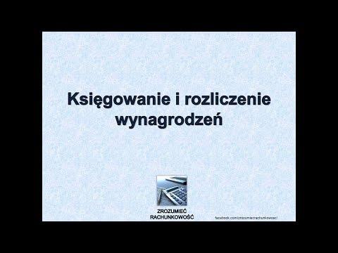 Zwiększyć członek Ryazan