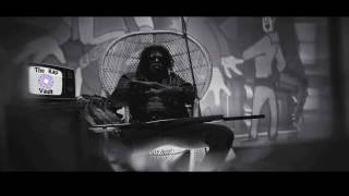 Ab Soul ft Punch & Ashtrobot - The Beautiful Death