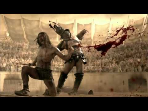 Spartacus Blood and Sand.avi