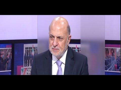 Otv lebanon live