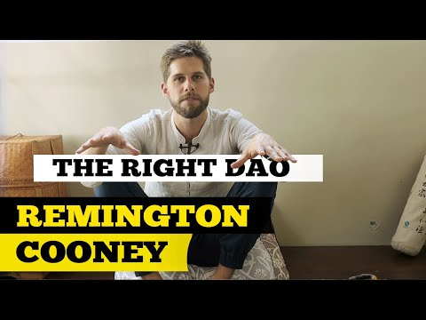 The Right DAO (TAOISM)? How to study Buddhism at home online?  (Learn Zen Meditation for Beginners)