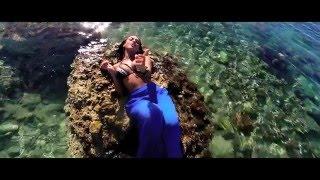 Phyllisia Ross - KONSA - Official Video