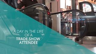 Vídeo de GoExpo