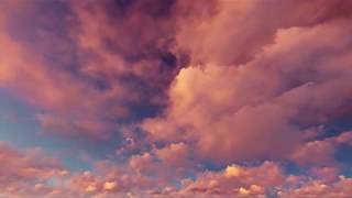 """""""Habit"""" By Still Woozy But You're In The Clouds (slowed + Reverb)"""