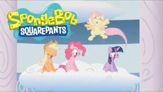SunBob ShimPants - Goofy Goober Rock - Most Popular Videos