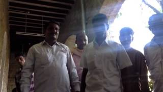 preview picture of video 'Samaj Parivartana Samudaya'