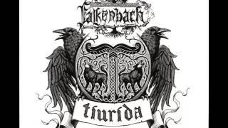 FALKENBACH - TIURIDA FULL ALBUM 2011