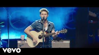 "Niall Horan - Finally Free (From ""Smallfoot\"")"