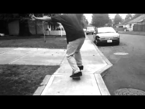 Vancouver,Wa Skateboarding