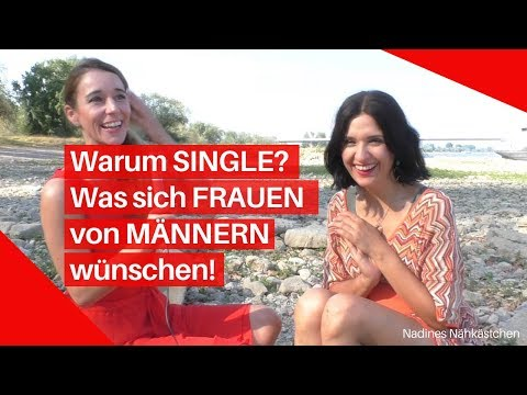 Farbige single frauen