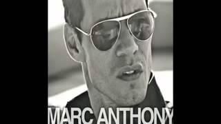 Marc Anthony   Flor P lida