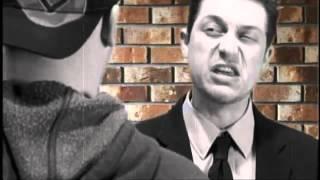 16  Soap skit  ( Eminem Full Music Video Album 1999 Slim Shady LP)