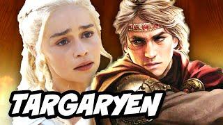 Game Of Thrones Season 5 Aegon Targaryen Explained
