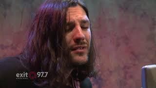 "Craig Stickland ""Warning"" (Live @ EXT)"