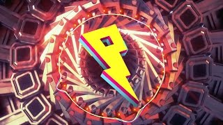Gambar cover Whethan - Savage ft. Flux Pavilion & MAX