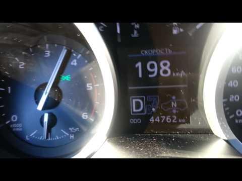 Der genaue Aufwand des Benzins