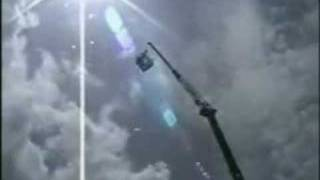 Bungee Jumping Accident Video