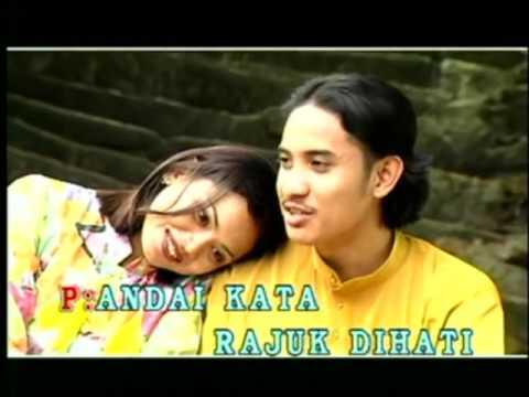 Siti Nordiana & Spin   Gurauan Berkasih Karaoke VCD PlanetLagu com