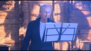 Christian Anders: Jenny komm heim 3000 (3SMT Mix)