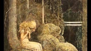 Angelo Branduardi - La sposa rubata