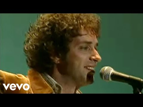 Soda Stereo - De Musica Ligera (Video Oficial)