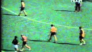 Pak V Ned Worldcup Hockey Final 1990  (4)