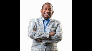 BREAKING NEWS: Case against Governor Sonko thrown by court