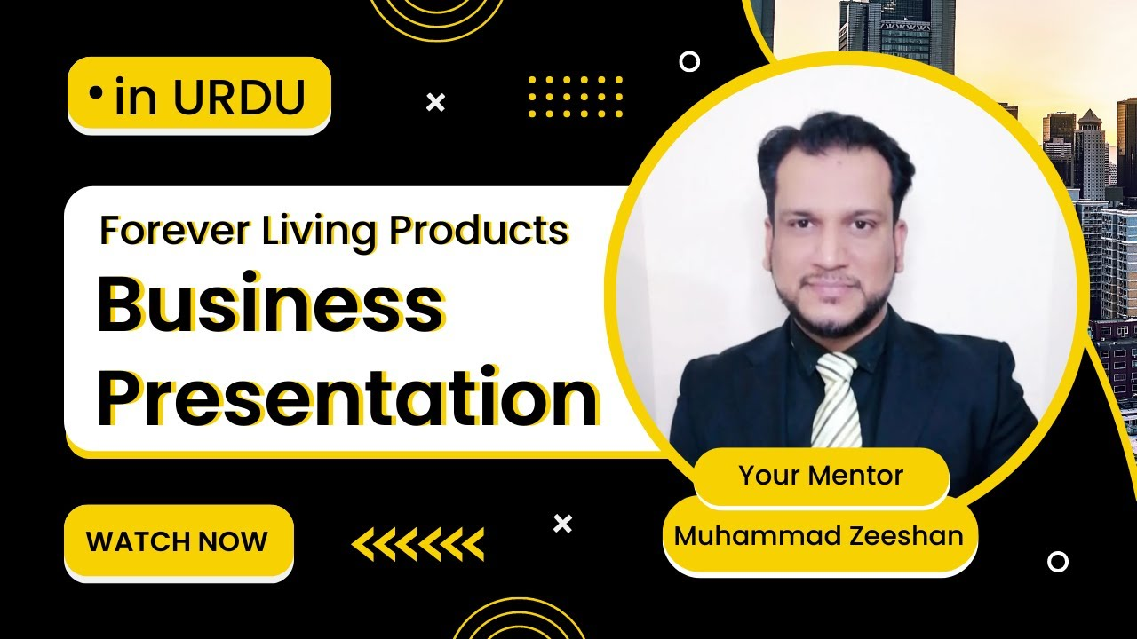 Permanently Living Products Company Discussion in Urdu-How To Make Money Online in Pakistan with FLP