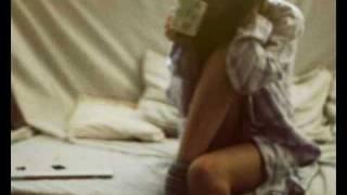 Ирина Дубцова, Ирина Дубцова - Безответная любовь