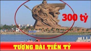 Đ.i tôn vinh, xây tượng đài anh hùng T.r.u,n.g Q.u,ố.c tại Sóc Trăng - News Tube