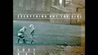 Everything But the Girl (EBTG) - Angel