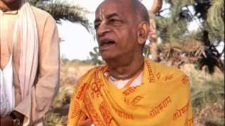 I Want to See that One Disciple has Understood Krishna's Philosophy - Prabhupada 0229