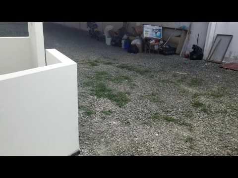 Garajes y Parqueaderos, Alquiler, Cristóbal Colón - $2.200.000