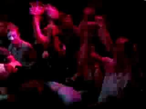 Zmick - Cob (Live)