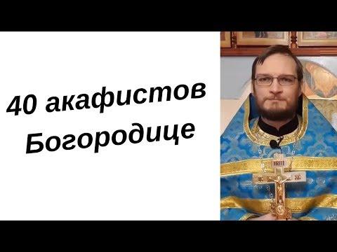 https://youtu.be/OX5CK3uNA5c